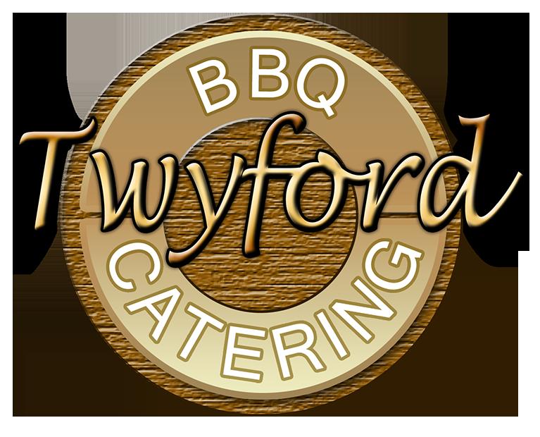 Twyford BBQ Catering